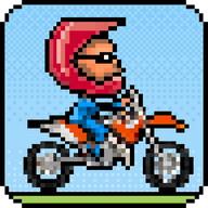 Flippy Moto