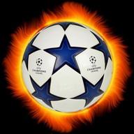 Football Penalty