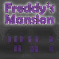 Freddy's Mansion