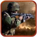 Frontline Fuel of War
