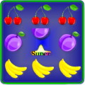 Fruit Madness Free
