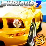 Furious Racing 7