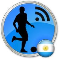 FutPod RSS Futbol Argentina