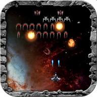 Xalaxian Revenge - Galaxoids