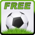Goal Real Soccer - A classic soccer game for your Android device