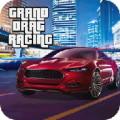 Grand Drag Racing