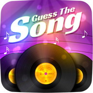 Guess The Song - Put your musical knowledge to the test with countless questions