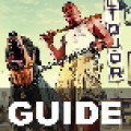 Guide for GTA 5 - Beat GTA 5 with this guide
