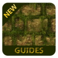 Guides For Temple Run 2