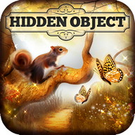 Hidden Object - Happy Harvest