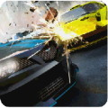 Highway Crazy Racing HD