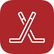 HockeyInfo