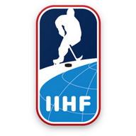 2018 IIHF