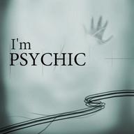 Im Psychic -Test