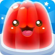 Jelly Mania