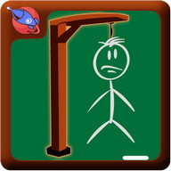 Jogo da Forca - Play hangman in Portuguese with all different categories