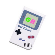 John GBC Lite - A powerful Gameboy emulator for Android