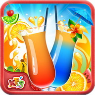 Fruit Juice Maker: Fresh Drink