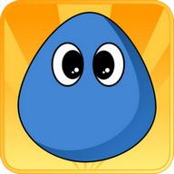 Jump Blob Jump