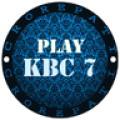 KBC 7