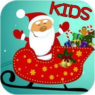 Noel Çocuk Oyunu