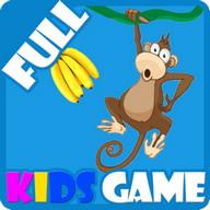 Kids Educational Game