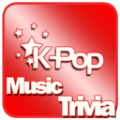 Kpop MTrivia Red