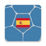 Spain Football Live
