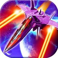 雷電風雲戦機3