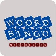 Woord Bingo - NL