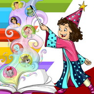 EDU Magic English