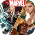 MARVEL War of Heroes - The heroes of Marvel fight... in card battles