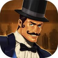 Max Gentlemen - A game for real gentlemen