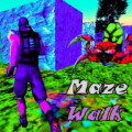 MazeWalk