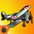 Metal Skies - Intense aerial battles in first person