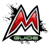 Guide Mutants Genetic Gladiat.