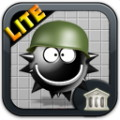 Minesweeper Revolution