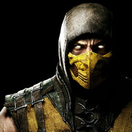 Mortal Kombat X - Destroying your enemies has never been so much fun