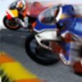 Moto Mobile 2012