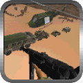 Mount Helicopter Warfare