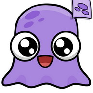 Moy - Virtual Pet - A cute virtual pet on your Android device