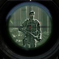 Sniper Expert 3D - Shooting