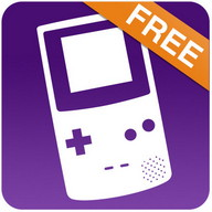 My OldBoy! Free - GBC Emulator - A free Game Boy emulator for Android