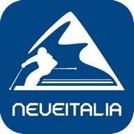 Neveitalia (Snow Italy)
