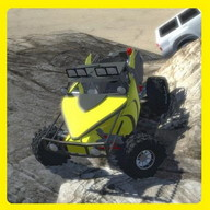 Off-Road Desert Edition 4x4