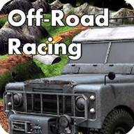 Off-Road Yarışı