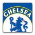 Official Chelsea FC - The official app for the London soccer team Chelsea FC