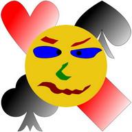 Offline Poker Texas Holdem