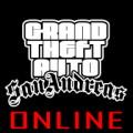 Online Key for GTA San Andreas