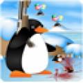 Penguin Attack